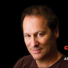 BMI to Honor Cliff Martinez with Richard Kirk Award at 2013 BMI Film & Television Awards