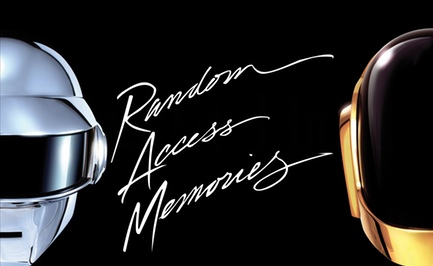 Giorgio by Moroder (Random Access Memories)